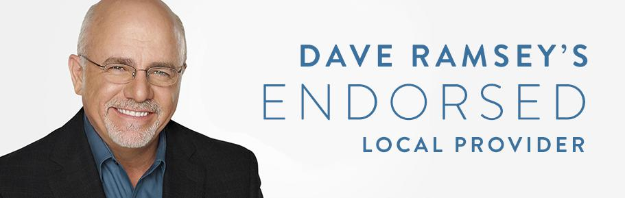 dave ramsey elp in Troy STATE | Mason-McBride Capital Advisors