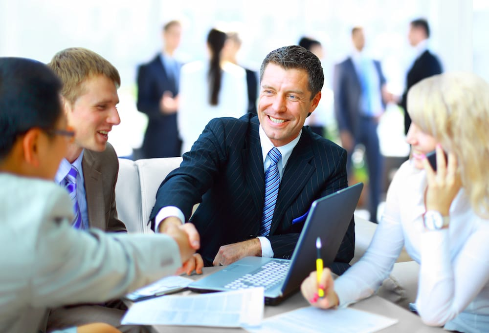 risk management insurance in Troy STATE | Mason-McBride Capital Advisors